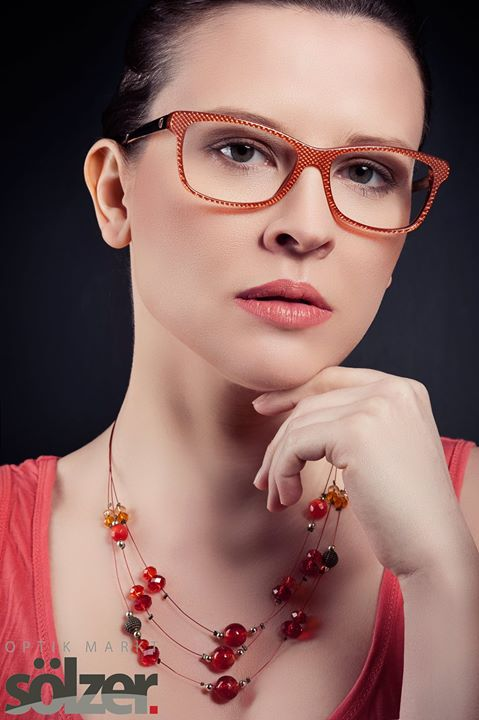 <b>...</b> Visa von Sus Anne - Model <b>Jeannette Kuhn</b> - mehr auf www.sölzer.com :-) - 138778969519548_753818824682223_753817768015662_n